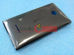 Back Panel For Microsoft Lumia 532