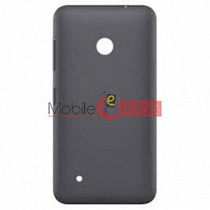 Back Panel For Nokia Lumia 530