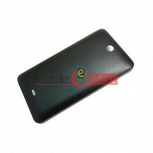 Back Panel For Microsoft Lumia 430 Dual SIM