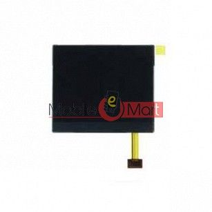 Lcd Display Screen For LCD Display Nokia E63