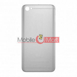 Back Panel For Redmi Y1 Lite