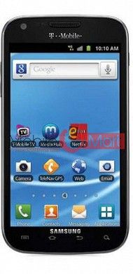 Touch Screen Digitizer For Samsung Galaxy S II T989