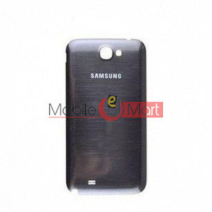 Back Panel For Samsung Galaxy Note 2