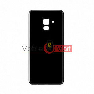 Back Panel For Samsung Galaxy A8 Plus