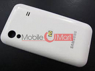 Back Panel For Samsung Galaxy Ace S5830