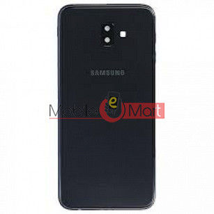Back Panel For Samsung Galaxy J6 Plus
