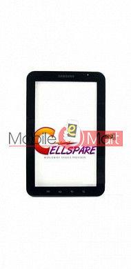 Touch Screen Digitizer For Samsung Galaxy Tab CDMA P100