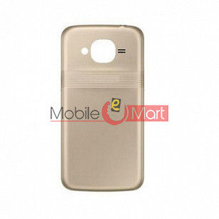 Back Panel For Samsung Galaxy J2 (2016)