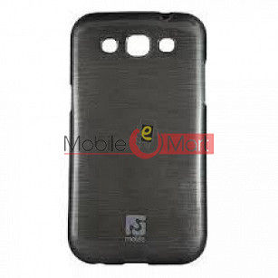 Back Panel For Samsung Galaxy Grand Quattro GT-I8552