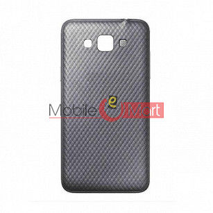 Back Panel For Samsung Galaxy Grand Max