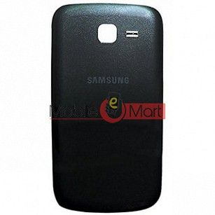 Back Panel For Samsung Galaxy Trend GT-S7392