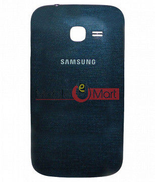 Back Panel For Samsung Galaxy Star Pro GT-S7262