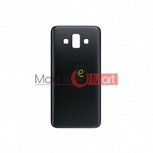 Back Panel For Samsung Galaxy J7