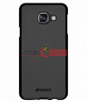 Back Panel For Galaxy A3 (2016)