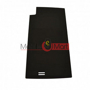 Back Panel For Gionee Elife S5.5