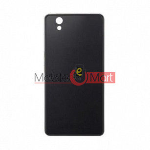 Back Panel For Gionee F103