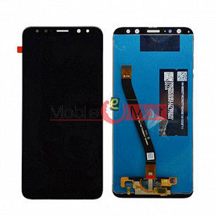 Lcd Display With Touch Screen Digitizer Panel For Huawei Honor 10 Lite