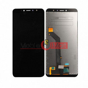 Lcd Display With Touch Screen Digitizer Panel For Mi Redmi Y2