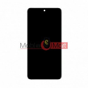 Lcd Display With Touch Screen Digitizer Panel For Vivo Y93