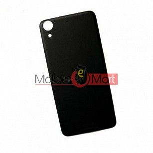 Back Panel For HTC Desire 626