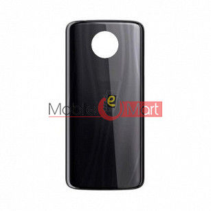 Back Panel For Moto E5 Plus