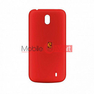 Back Panel For Nokia 1