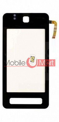 Touch Screen Digitizer For Samsung T919 Behold