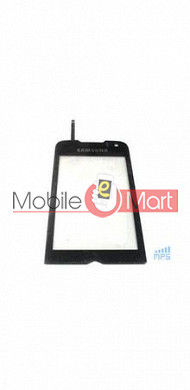 Touch Screen Digitizer For Samsung S8000 Jet 2