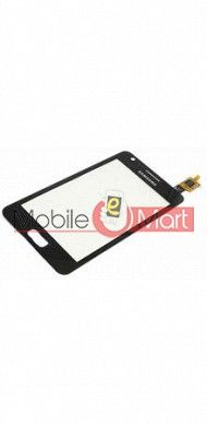 Touch Screen Digitizer For Samsung I9103 Galaxy R