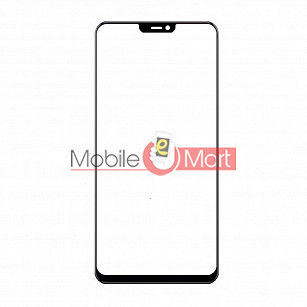 Touch Screen Glass For Vivo Y85