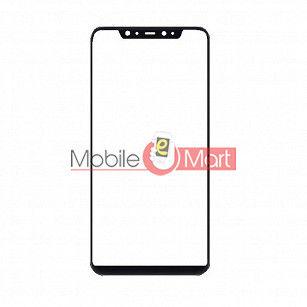 Touch Screen Glass For Xiaomi Mi 8