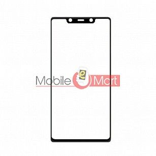 Touch Screen Glass For Xiaomi Mi 8 Lite