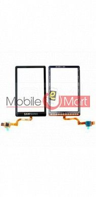 Touch Screen Digitizer For Samsung S8300 UltraTOUCH