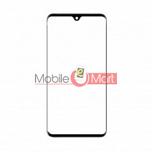 Touch Screen Glass For vivo y95