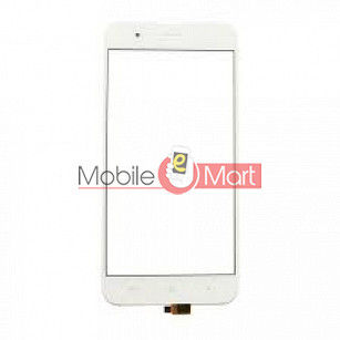 Touch Screen Digitizer For Xiaomi Redmi A1