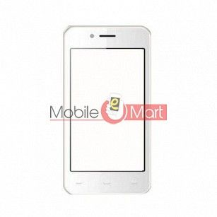 Touch Screen Digitizer For Karbonn A41 Power