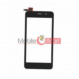 Touch Screen Digitizer For Karbonn K9 Smart Selfie