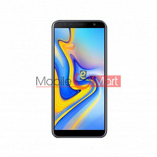 Lcd Display Screen For Samsung Galaxy J6 Plus