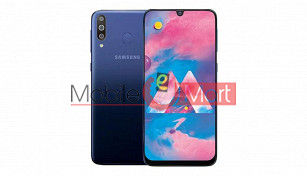 Lcd Display Screen For Samsung Galaxy M30