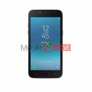 Lcd Display Screen For Samsung Galaxy J4