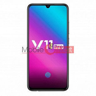 Lcd Display Screen For Vivo V11 Pro