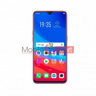 Lcd Display Screen For OPPO F9
