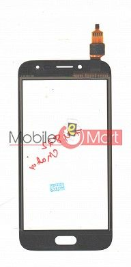 Touch Screen Digitizer For  Samsung Galaxy J2 (2018)