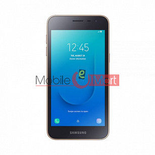 Touch Screen Glass For Samsung Galaxy J2 Core
