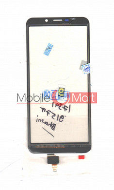 Touch Screen Digitizer For Mobiistar C1