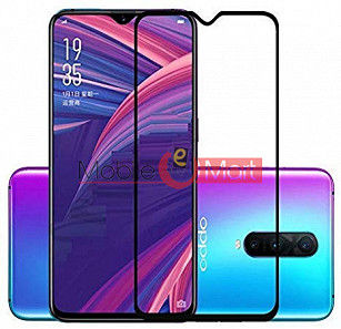 Touch Screen Glass For OPPO F11 Pro