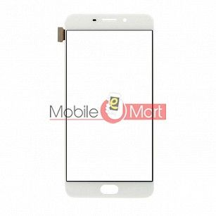Touch Screen Digitizer For OPPO F1 Plus