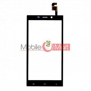 Touch Screen Digitizer For Gionee Elife E7