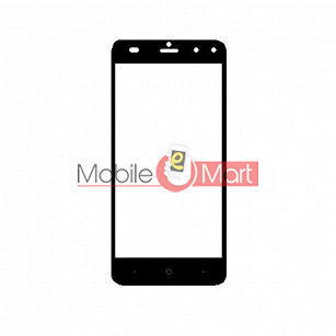 Touch Screen Digitizer For Intex Aqua Elyt Dual