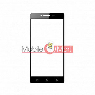 Touch Screen Digitizer For Panasonic P95